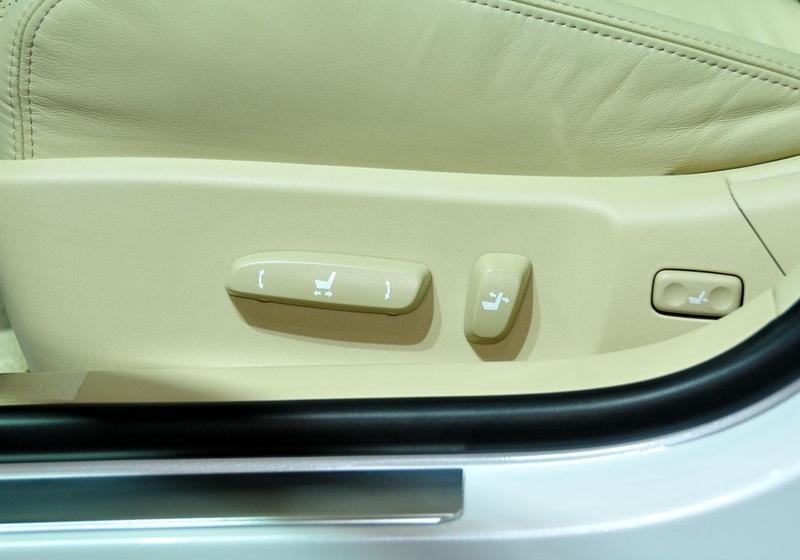 2010款 450h