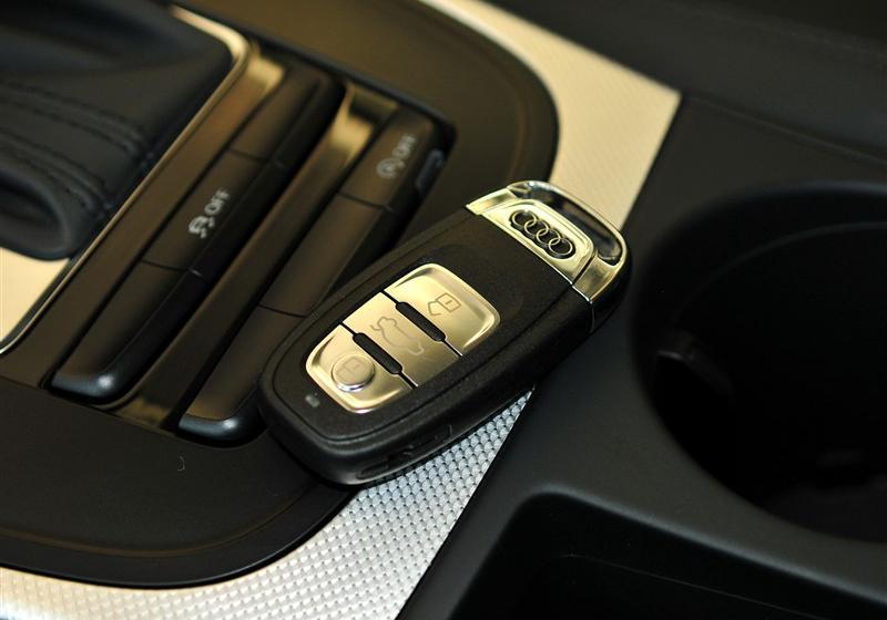 2013款 xDrive28i 领先型