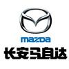 河南新鑫源汽车销售有限公司