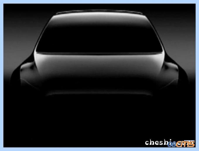 特斯拉全新SUV最新消息曝光 或售26万/明日发布-图4