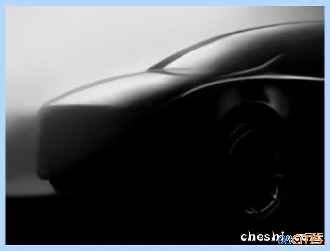 特斯拉全新SUV最新消息曝光 或售26万/明日发布-图3