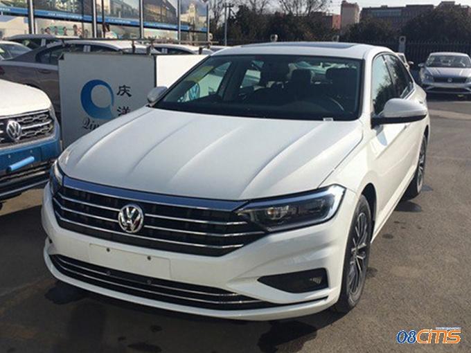7款新车本周集中开卖 5万元就能买高性价比SUV-图1