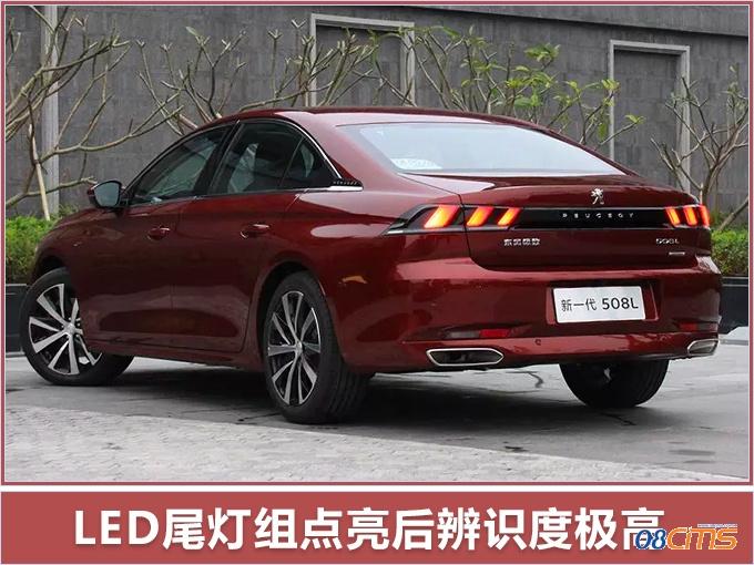 7款新车本周集中开卖 5万元就能买高性价比SUV-图7