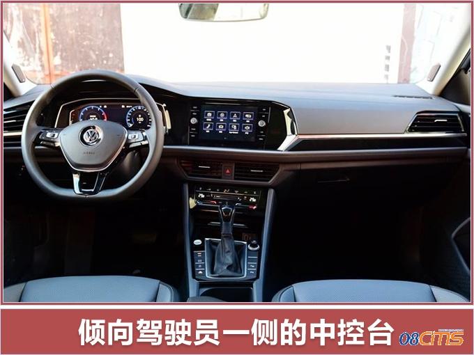 7款新车本周集中开卖 5万元就能买高性价比SUV-图4